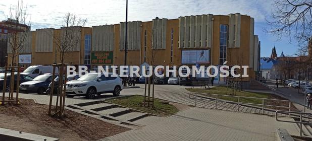 Lokal na sprzedaż 79 m² Olsztyn M. Olsztyn Kościuszki - zdjęcie 2