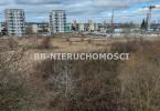 Morizon WP ogłoszenia | Działka na sprzedaż, Bydgoszcz Fordon, 3689 m² | 2376