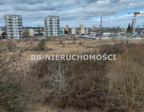 Działka na sprzedaż, Bydgoszcz Fordon, 3689 m²