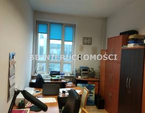 Lokal użytkowy na sprzedaż, Olsztyn Śródmieście, 44 m²