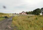 Działka na sprzedaż, Barczewko, 1500 m²   Morizon.pl   3354 nr5