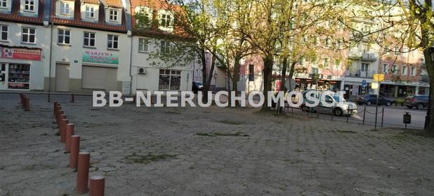Działka na sprzedaż 579 m² Lidzbarski Orneta - zdjęcie 2