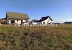 Działka na sprzedaż, Nikielkowo, 1404 m² | Morizon.pl | 8208 nr2
