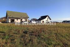 Działka na sprzedaż, Nikielkowo, 1404 m²
