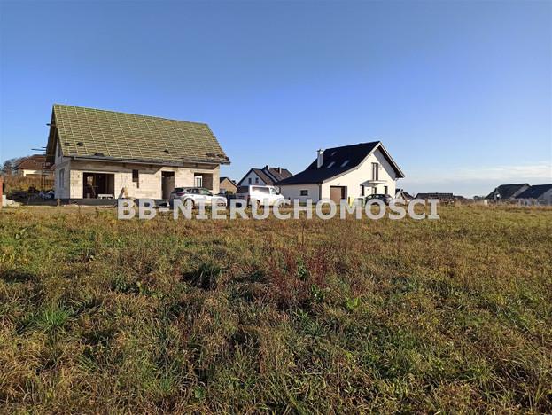 Działka na sprzedaż, Nikielkowo, 1404 m² | Morizon.pl | 8208