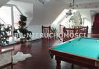 Dom na sprzedaż, Nowe Gizewo, 400 m² | Morizon.pl | 3272 nr15