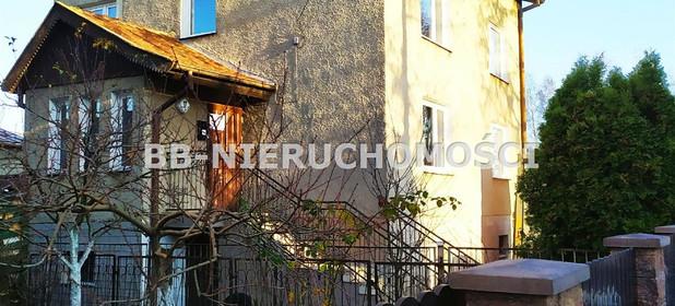 Dom na sprzedaż 256 m² Olsztyn M. Olsztyn Dajtki - zdjęcie 1
