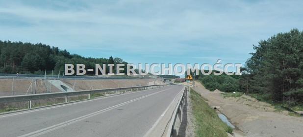 Działka na sprzedaż 4577 m² Olsztyński Stawiguda Miodówko - zdjęcie 3