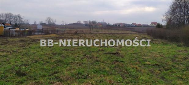 Działka na sprzedaż 8597 m² Olsztyn M. Olsztyn Mazurskie - zdjęcie 2