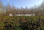 Działka na sprzedaż, Nikielkowo, 1326 m² | Morizon.pl | 1565 nr2