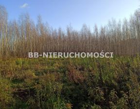 Działka na sprzedaż, Nikielkowo, 1326 m²
