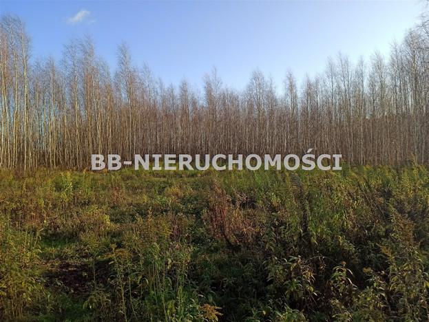 Działka na sprzedaż, Nikielkowo, 1326 m² | Morizon.pl | 1565