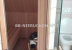 Dom na sprzedaż, Nowe Gizewo, 400 m² | Morizon.pl | 3272 nr19