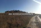 Działka na sprzedaż, Nikielkowo, 1326 m² | Morizon.pl | 1565 nr3