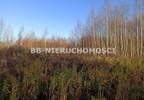 Działka na sprzedaż, Nikielkowo, 1326 m² | Morizon.pl | 1565 nr4