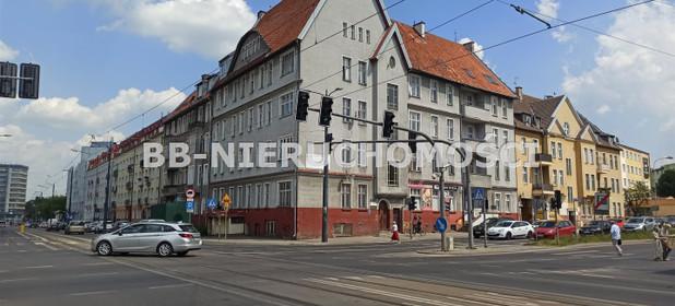 Lokal na sprzedaż 215 m² Olsztyn M. Olsztyn Kościuszki - zdjęcie 2