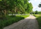 Działka na sprzedaż, Mątki, 4500 m²   Morizon.pl   3834 nr3