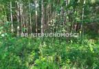 Działka na sprzedaż, Mątki, 4500 m²   Morizon.pl   3834 nr4