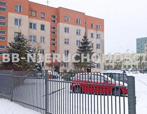 Mieszkanie na sprzedaż, Elbląg, 48 m²