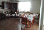 Dom na sprzedaż, Nowe Gizewo, 400 m² | Morizon.pl | 3272 nr6