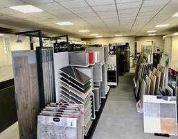 Morizon WP ogłoszenia | Lokal do wynajęcia, Warszawa Mokotów, 18 m² | 4831
