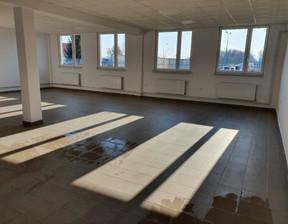 Lokal użytkowy do wynajęcia, Krosno Składowa, 144 m²