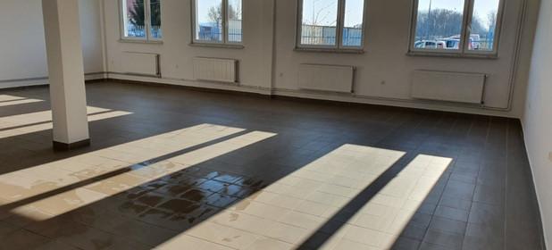 Lokal do wynajęcia 144 m² Krosno Składowa - zdjęcie 2