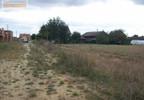 Działka na sprzedaż, Kiełczów Polna, 1105 m² | Morizon.pl | 5959 nr6