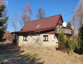 Dom na sprzedaż, Długopole Górne, 98 m²