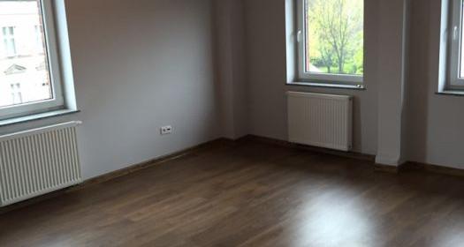 Biurowiec do wynajęcia 100 m² Wałbrzyski (pow.) Wrocławska - zdjęcie 3