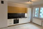 Mieszkanie na sprzedaż, Świdnica, 69 m²   Morizon.pl   8943 nr2