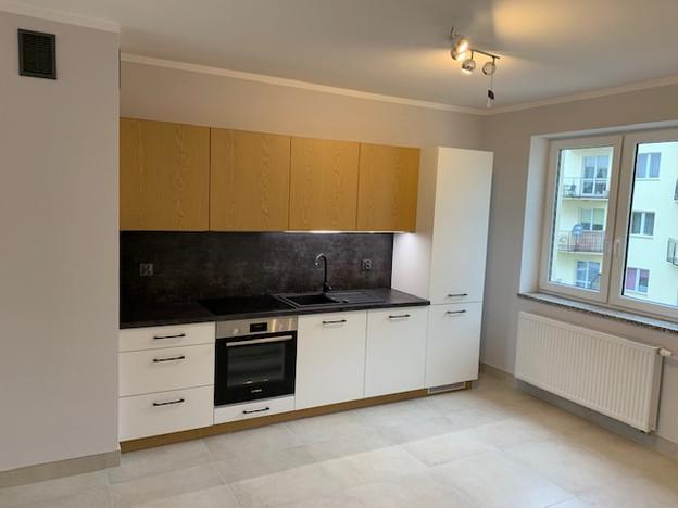Mieszkanie na sprzedaż, Świdnica, 69 m²   Morizon.pl   8943