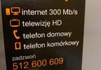 Mieszkanie na sprzedaż, Świdnica, 69 m²   Morizon.pl   8943 nr11