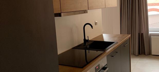 Mieszkanie do wynajęcia 100 m² Świdnicki (pow.) Świdnica - zdjęcie 3