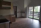Mieszkanie do wynajęcia, Świdnica, 60 m² | Morizon.pl | 9082 nr3