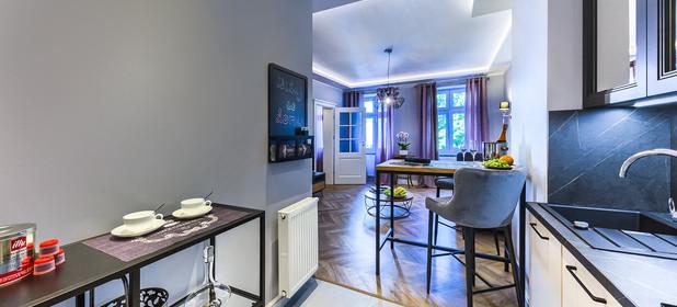 Mieszkanie do wynajęcia 42 m² Świdnicki (pow.) Świdnica Zamkowa - zdjęcie 3