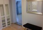 Mieszkanie do wynajęcia, Świdnica, 100 m²   Morizon.pl   9399 nr8