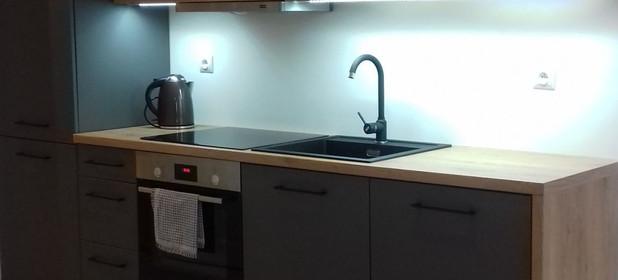 Mieszkanie do wynajęcia 100 m² Świdnicki (pow.) Świdnica - zdjęcie 2