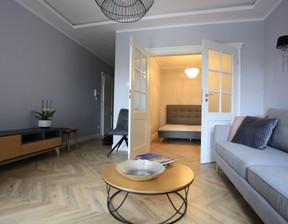 Mieszkanie do wynajęcia, Świdnica Zamkowa, 41 m²