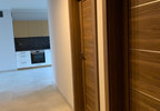 Mieszkanie na sprzedaż, Świdnica, 69 m²   Morizon.pl   8943 nr4