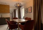 Mieszkanie do wynajęcia, Świdnica, 100 m²   Morizon.pl   9399 nr2