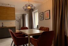 Mieszkanie do wynajęcia, Świdnica, 100 m²