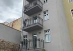 Mieszkanie do wynajęcia, Świdnica Zamkowa 7/8, 46 m² | Morizon.pl | 8464 nr7