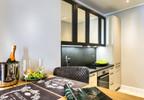 Mieszkanie do wynajęcia, Świdnica Zamkowa, 42 m² | Morizon.pl | 4304 nr5