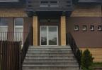 Mieszkanie do wynajęcia, Świdnica, 60 m² | Morizon.pl | 9082 nr13