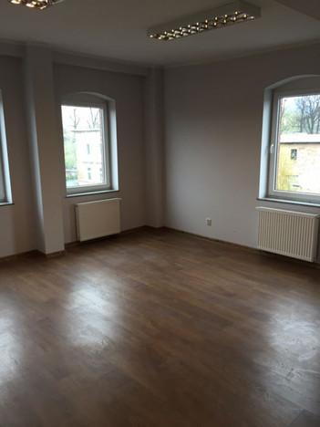 Biurowiec do wynajęcia, Wałbrzyski (pow.), 100 m² | Morizon.pl | 5204