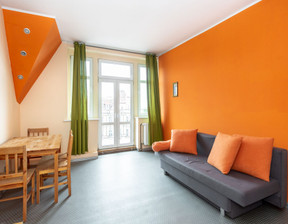Mieszkanie na sprzedaż, Poznań Łazarz, 64 m²