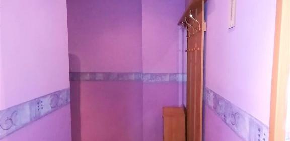 Mieszkanie do wynajęcia 36 m² Chorzów M. Chorzów Amelung - zdjęcie 2