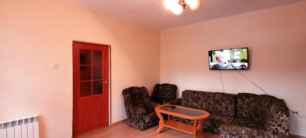 Mieszkanie do wynajęcia 36 m² Chorzów M. Chorzów Amelung - zdjęcie 1