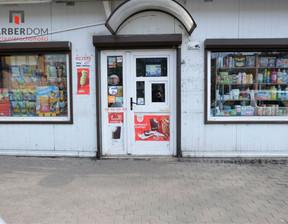 Magazyn, hala do wynajęcia, Bytom Łagiewniki, 100 m²